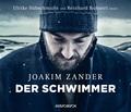 Der Schwimmer, 6 Audio-CDs