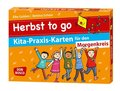 Herbst to go