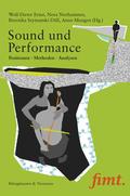 Sound und Performance