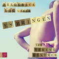 Güntner, Es bringen, 5 Audio-CDs