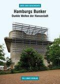 Hamburgs Bunker