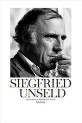 Siegfried Unseld