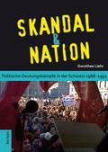 Skandal & Nation