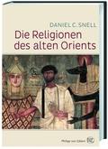 Die Religionen des Alten Orients