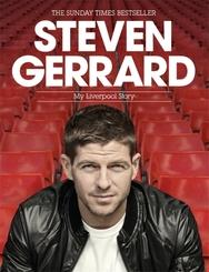 My Liverpool Story