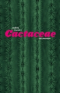 Cactaceae