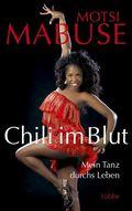 Motsi Mabuse - Chili im Blut