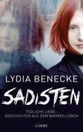 Sadisten - Geschichten aus dem wahren Leben