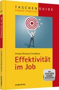 Effektivität im Job