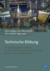 Technische Bildung