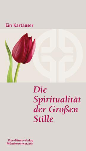 Ein Kartäuser - Die Spiritualität der Großen Stille
