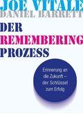 Das Remembering Geheimnis