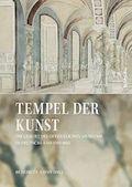 Tempel der Kunst, m. CD-ROM