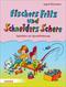 Fischers Fritz und Schneiders Schere