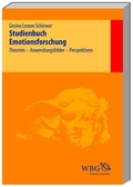 Studienbuch Emotionsforschung