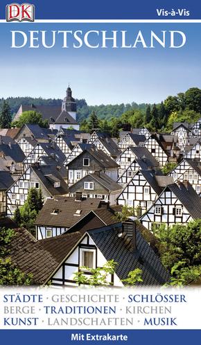 Vis-à-Vis Deutschland
