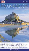 Vis-à-Vis Frankreich