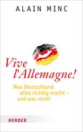 Vive l'Allemagne!