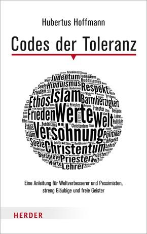 Codes der Toleranz