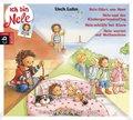 Ich bin Nele, 1 Audio-CD - Bd.5-8
