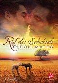 Soulmates - Ruf des Schicksals