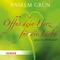Öffne dein Herz für die Liebe, Audio-CD