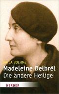 Madeleine Delbrêl
