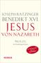 Jesus von Nazareth - Tl.3