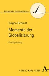 Momente der Globalisierung