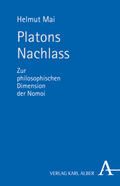 Platons Nachlass