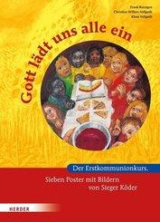Reintgen, Frank;Willers-Vellguth, Christine;Vellguth, Klaus