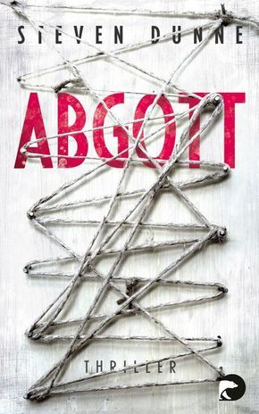 Abgott - Thriller