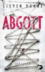 Abgott