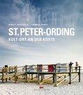 St. Peter-Ording