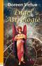 Engel-Astrologie