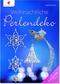 Weihnachtliche Perlendeko