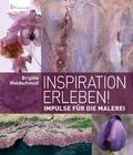 Inspiration erleben!
