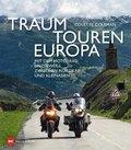 Traumtouren Europa