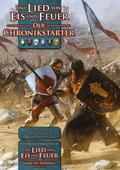 Game of Thrones - Das Lied von Eis und Feuer, Der Chronikstarter