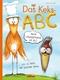 Das Keks-ABC