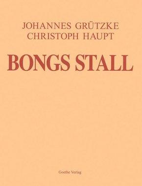 Bongs Stall