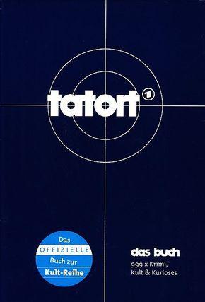 Tatort - Das Buch