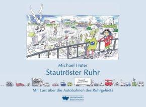 Stautröster Ruhr