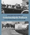 Geheimobjekt Pullach