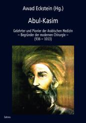 Abul-Kasim