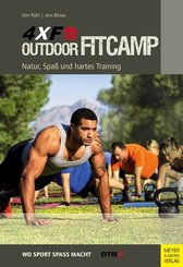 4XF Outdoor FitCamp