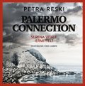 Palermo Connection, 4 Audio-CDs