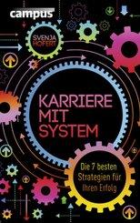 Karriere mit System