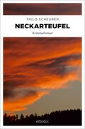 Neckarteufel
