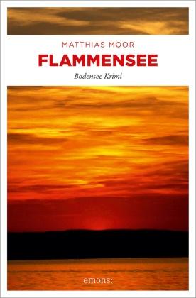 Flammensee